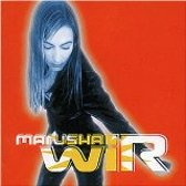 Marusha - Wir