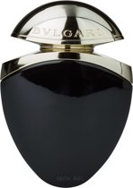 BVLGARI Giftset JASMIN NOIR 100ml EdP + 25ml Jewel Charm + 200ml BL + 200ml Bath & Shower Gel