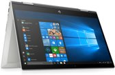 HP ENVY x360 15-cn1028nb - 2-in-1 Laptop - 15.6 Inch - Azerty