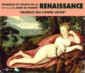 Renaissance: Musique et Chants