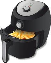 Inventum airfryer GF552HL - Hetelucht friteuse