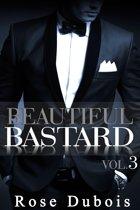 Beautiful Bastard (Livre 3)
