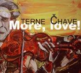 More, Love!