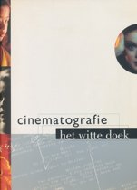 Cinematografie