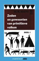 Vantoen.nu - Zeden en gewoonten van primitieve volken 1