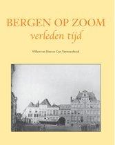 Verleden tijd - Bergen op Zoom