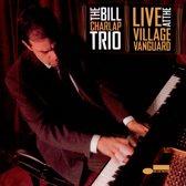 Live At The Village Van Vanguard