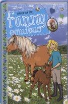 FUNNY OMNIBUS
