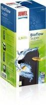 Juwel Aquariumfilter Bioflow Super  - 300L
