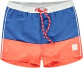 Tumble N Dry zwemshort Lo Neill College Blue Maat: 68Neill -  -