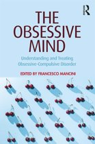 The Obsessive Mind
