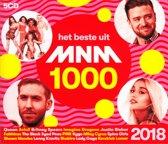 Mnm 1000 (2018)