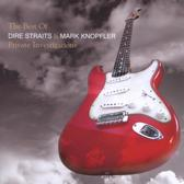 Best Of Dire Straits & Mark Knopfler: Private Investigations
