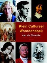 Klein Cultureel Woordenboek van de filosofie