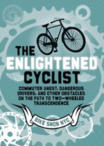 Enlightened Cyclist, The