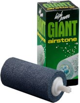 Giant Airstone XXL 8 mm