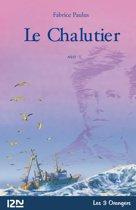 Le Chalutier
