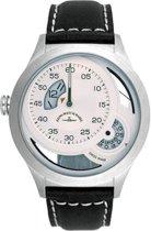 Zeno-Watch Mod. 6733Q-i3-2 - Horloge