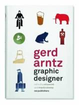 Gerd Arntz