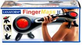 Lanaform Finger Mass (massagetoestel)