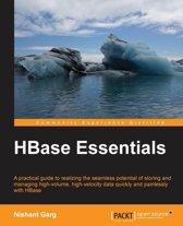 HBase Essentials