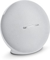Harman Kardon Onyx Mini - Draadloze Bluetooth speaker - Wit