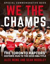 We The Champs