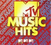 Mtv Music Hits