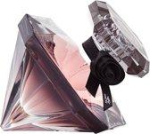 Lancôme Tresor La Nuit 50 ml - Eau de parfum - Damesparfum
