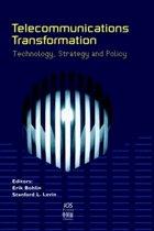 Telecommunications Transformation
