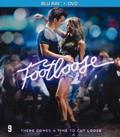Footloose (2011) (Blu-ray+Dvd)