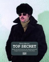 Simon Menner. Top Secret