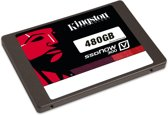 Kingston V300 Interne SSD - 480GB