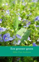 Een groener groen