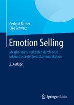 Emotion Selling