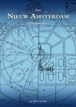 Nieuw Amsterdam Deel 5