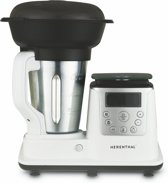 Herenthal HT-TC1350 - Multicooker