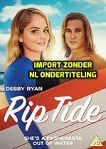 Rip Tide [DVD] (import)