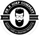 Dr K Soap Company Baardolie - Drogisterij