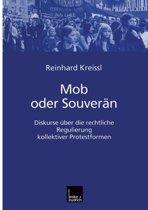 Mob Oder Souver�n