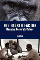 The Fourth Factor