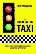 The Intoxicated Taxi