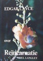 Edgar Cayce over reïncarnatie