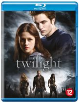 Twilight (Blu-ray)