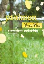 Psalmen voor Nu 10B - Compleet gelukkig