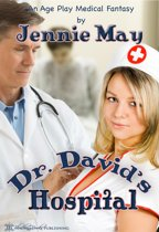 Dr. David's Hospital