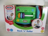 little tikes Rock'n'Roller