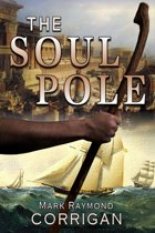 The Soul Pole