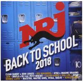 Nrj Back To School 2018