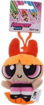 Cartoon Network Powerpuff Girls Knuffel 10 Cm Meisjes Oranje